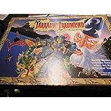 Jumbo Spiele 3562 Tarralan's Traumland