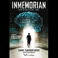 Inmemorian: Révélations d'outre-tombe