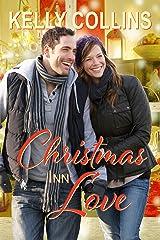Christmas Inn Love Kindle Edition