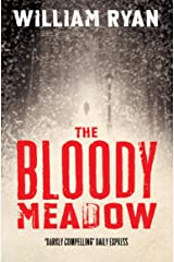 The Bloody Meadow (The Korolev Series) Paperback