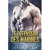 Le Défenseur des Marines (Frères D'armes t. 1)