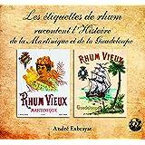 Rum-Rhum-Ron (French): Amazon.es: Kahlin, Pascal, Buhler ...
