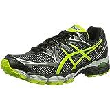 ASICS Gel-Pulse 6 Men's Running Shoes