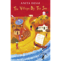 The Village by the Sea (A Puffin Book) (English Edition)