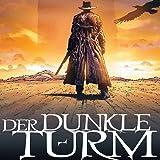 Stephen King's Der Dunkle Turm (Issues) (Reihe in 13 Bänden)