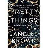 Pretty Things (English Edition)