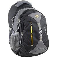 Finer Casual Backpacks for Men Women|College Bags|Office Laptop Bagpacks| Trendy Light Weight Bags|Fancy Travel Backpack…