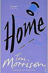 Home Paperback