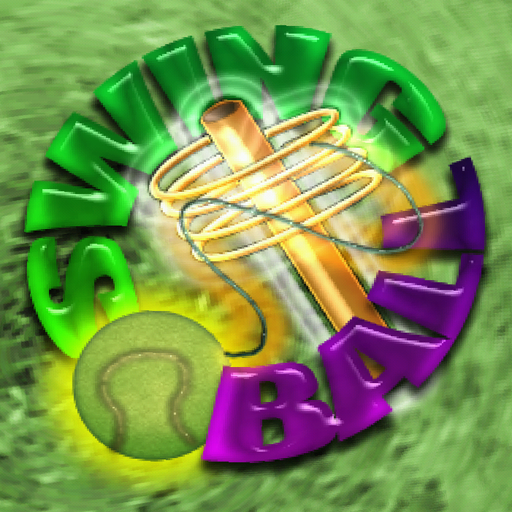 (Swing Ball)