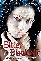 Bitter Blackout Kindle Edition