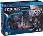 Starlink Battle For Atlas [Playstation 4]