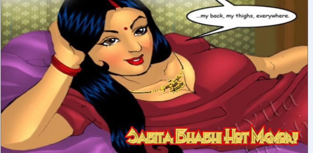 movie Savita bhabhi