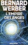 L'Empire des anges (Litterature)