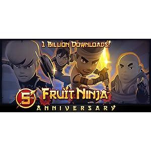 download fruit ninja mod apk mega