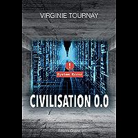 Civilisation 0.0: Science-fiction