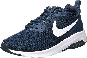 Nike Herren Air Max Motion Lw Traillaufschuhe