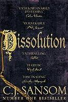 Dissolution: Tenth Anniversary Edition (The Shardlake Series Book 1) (English Edition)