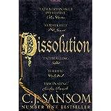 Dissolution (The Shardlake Series Book 1) (English Edition)