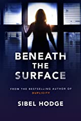 Beneath the Surface Kindle Edition