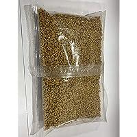 ASOP Methi Seeds 200g