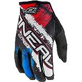 O'Neal Jump MX Handschuhe Shocker