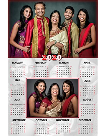 Wall Calendars: Buy Wall Calendars Online at Best Prices in