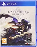 Darksiders Genesis - Standard Edition - PlayStation 4