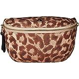 Kate Spade Women's Tote Bag, Natural Multi - PXRUA591