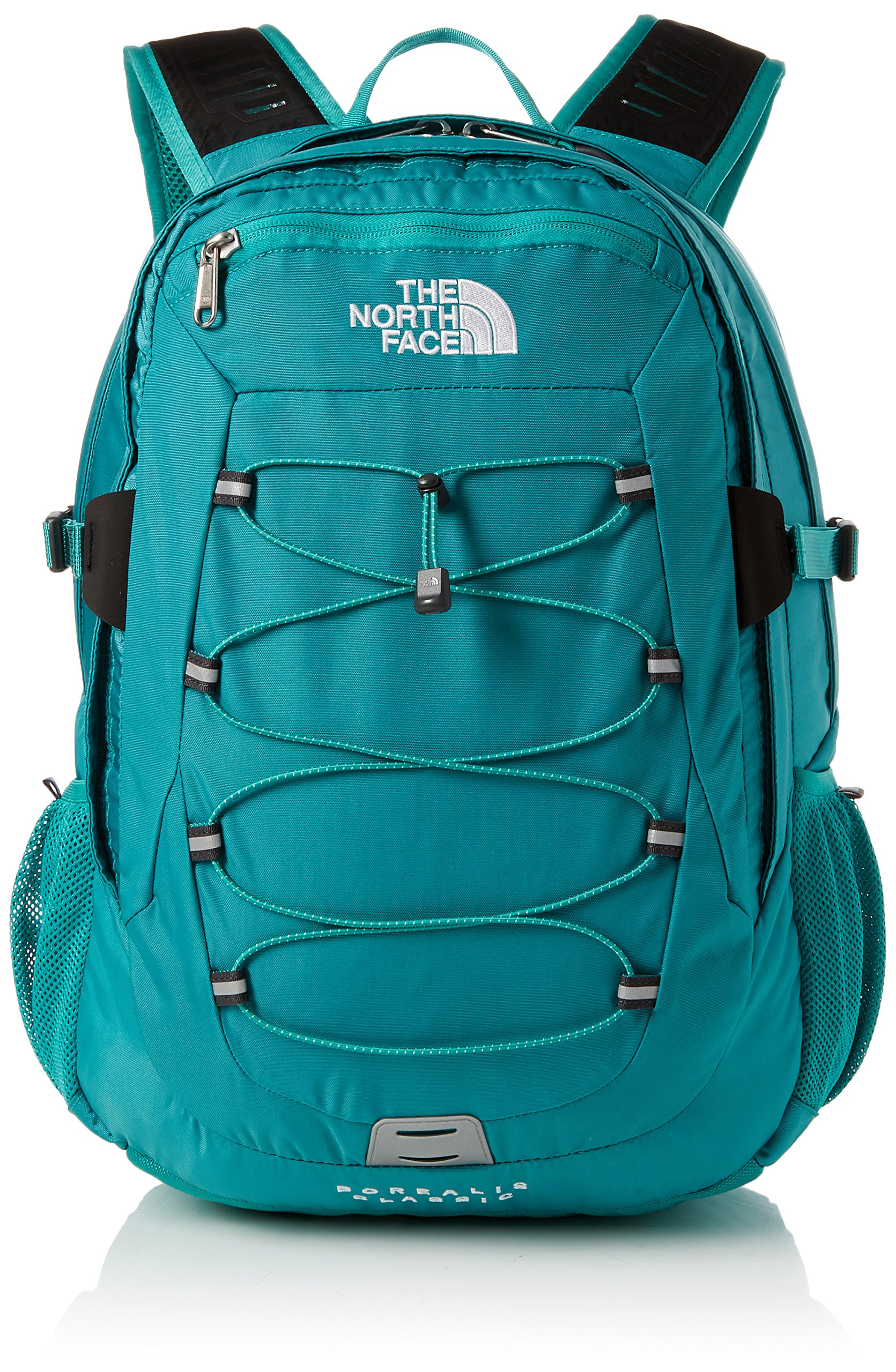 91bpkphrsDL - The North Face  Borealis Men's Outdoor Backpack
