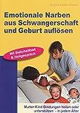 Emotionale Narben aus Schwangerschaft und Geburt auflösen: Mutter-Kind-Bindungen heilen oder unterstützen - in jedem…