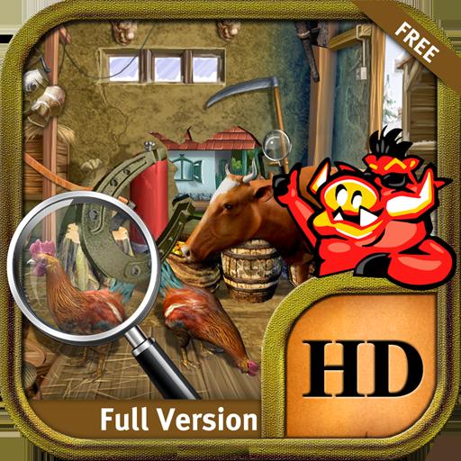 free-hidden-object-games-barn-yard-find-400-new-hidden-objects-in-this-free-hidden-object-game