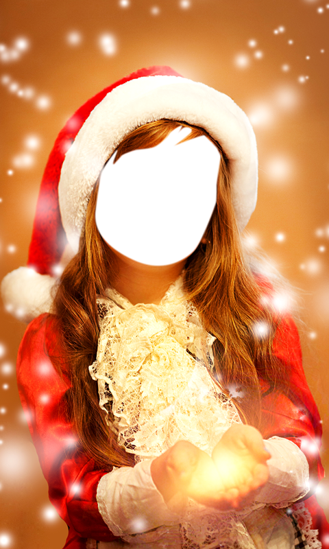 Buon Natale Photo Montage Amazonit Appstore Per Android