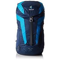Deuter AC Lite 26 Hiking-Rucksack