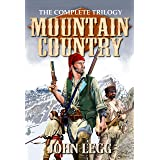 Mountain Country: The Complete Trilogy (English Edition)