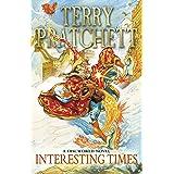 Interesting Times: A Discworld Novel: 17