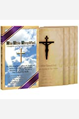 The Bible Simplified Kindle Edition