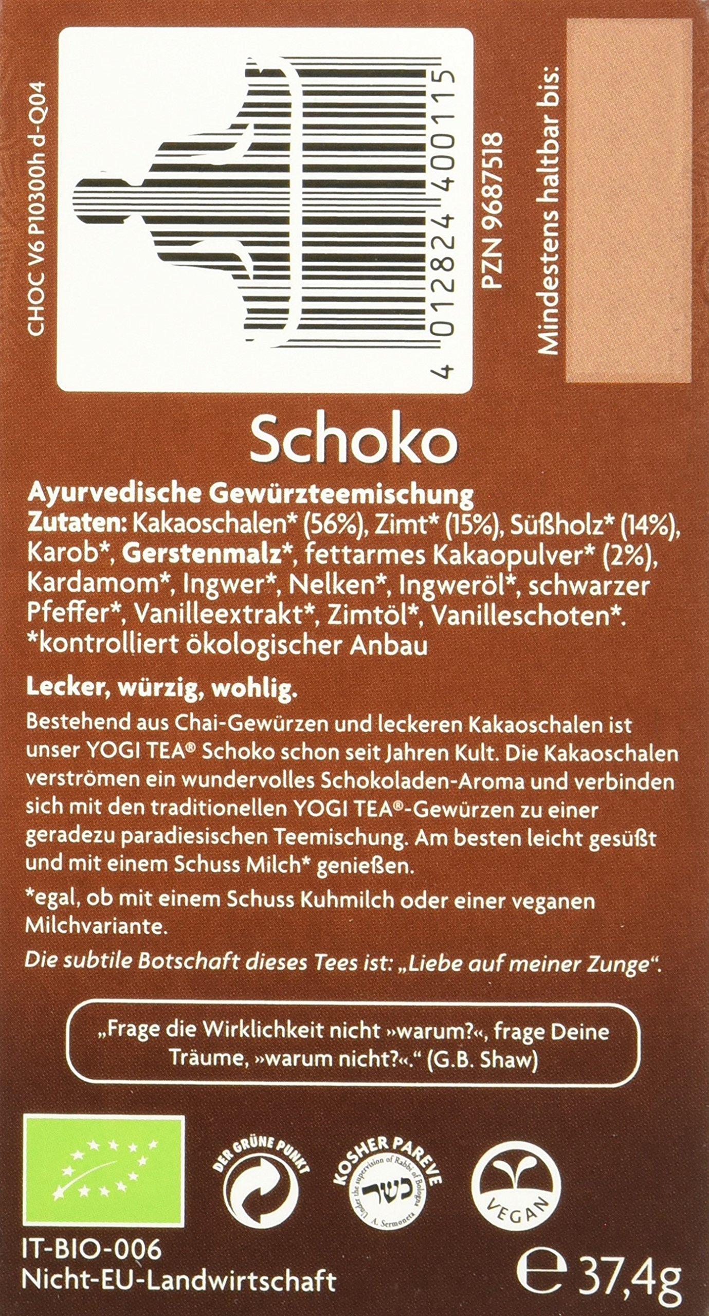 Yogi-Tea-Schoko-Bio-3er-Pack-3-x-374-g
