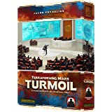 Terraforming Mars: Turmoil (English)