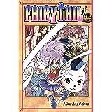 Fairy Tail Vol. 44 (English Edition)