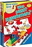 Ravensburger 21402 - Was passt zusammen?