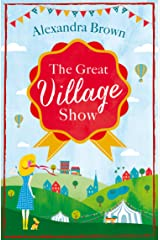 The Great Village Show Kindle Edition