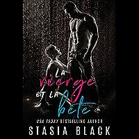 La vierge et la bête: une dark romance de la Belle et la Bête