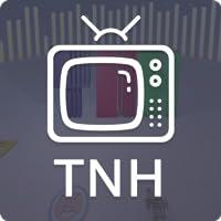 Television National D'Haiti