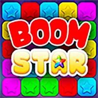 Candy Boom Star