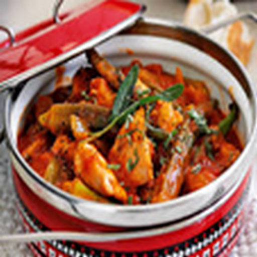 gumbo-recipes