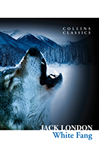 The Call Of The Wild The Penguin English Library Ebook London Jack Amazon In Kindle Store