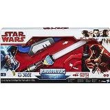 Star Wars - Spada laser del sentiero della Forza, C1412EU4