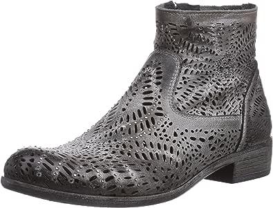 CAFèNOIR Loow Boot, Stivaletti Donna