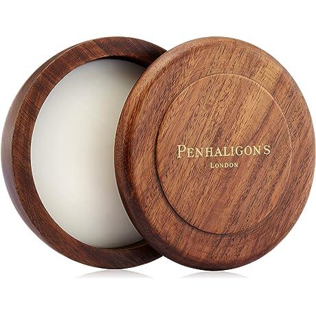 Penhaligon's Rasierseife