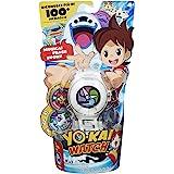 Hasbro Yo-Kai Watch- Yo-Kai Orologio per Bambini, B5943103